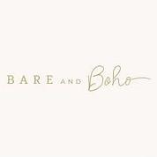 bare-and-boho-logo.jpg