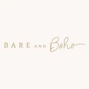 bare-and-boho-logo.jpg