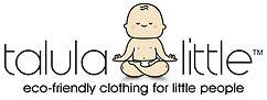 Flaww Talula Little logo.jpg