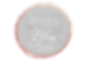 PWG_BLOG_BADGE_2019 .png