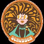 Flaww Scrubber Logo.png