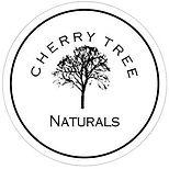 flaww chery tree naturals logo