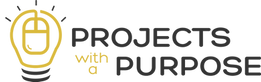 PWP_LOGO_Primary_Color.png