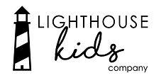 flaww Lighthouse Kids Company Logo.jpg