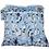 Thumbnail: Little Lovebum - Medium Wet Bag