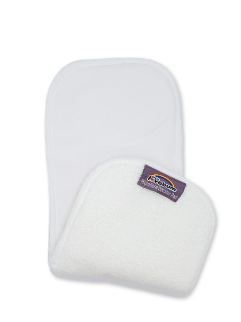 Little Lovebum - Small Microfibre Booster Pad