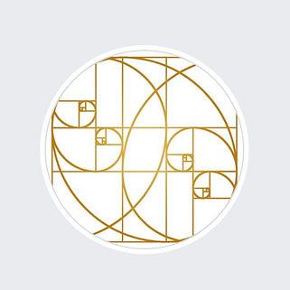 golden mean circle 2.jpg