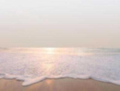 dark beach scene.jpg