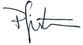 signature.tiff