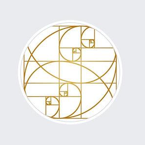 golden mean circle.jpg