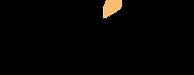 WIX Logotype