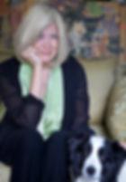 "4 tweaked large imageMG_0756 copy 2.jpg<meta name=""keywords"" content=""healing treatments, alternative medicine, healing energy, emotion code, body code, energy healing, Quantum Physics, energy""/>Dr Bradley Nelson, Body Code, Emotion Code, Emotion Code Practitioner, Body Code Practitioner, Certified Body Code Practitioner, Certified Body Code Practitioner, Energy Healer, Addiction, Morning Sickness, Depression, Knee Pain, Kidney Pain, Kidney Illness, Alzheimer's treatment, Stored emotions, Chronic pain, insomnia, Chronic fatique, entities, negative entities, Abundance, ascension, higher vibration, higher frequency, healing, Quantum Healing, Native American Healing, Shaman, Egyptians, Sumerians, Assyrians, negative loops"