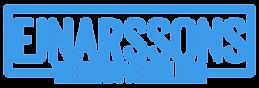Ejnassons Webbutvecling Logtype