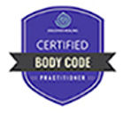 en-tbc-certification-badge_sm_2.jpg