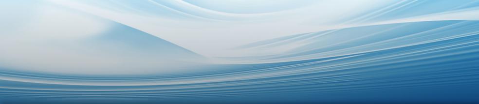 Screenshot 2021-09-17 at 12.30.30.png