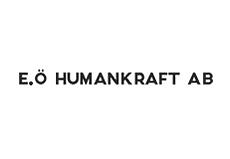 E.Ö Humankraft AB
