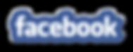 facebook-text-transparent-logo-image-383
