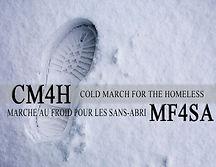 CM4H bg.jpg