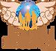 logo no bg.png