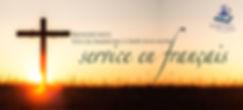 french service.jpg