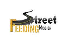 street feeding.jpg