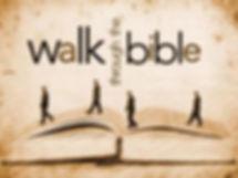 walk-through-the-bible2.jpg