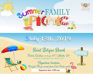 BB Family Picnic 2019.jpg