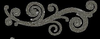 swirls-png-swirl-designs-png-image-41987