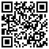 TL app combined qr code.png