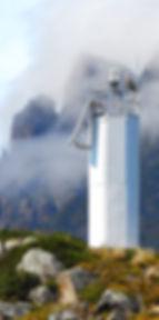 lighthouse eagle 2 cover.jpg