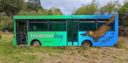 platybus idea 4 website.jpg