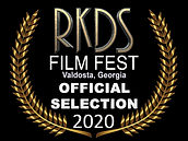 RKDS_FILM_FEST__OFFICIAL_SELECTION_LAURE