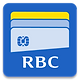 RBC Wallet.png