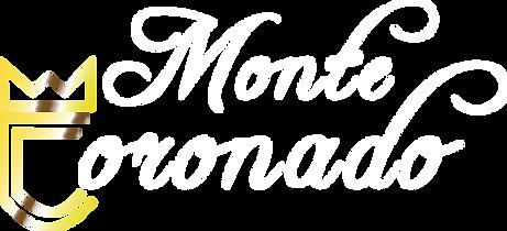 Monte Coronado Residencial