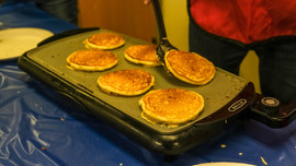 Pancake Supper (26 of 30).jpg