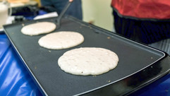 Pancake Supper (4 of 30).jpg