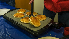 Pancake Supper (27 of 30).jpg