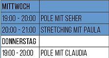 POLE_Stundenplan.jpg