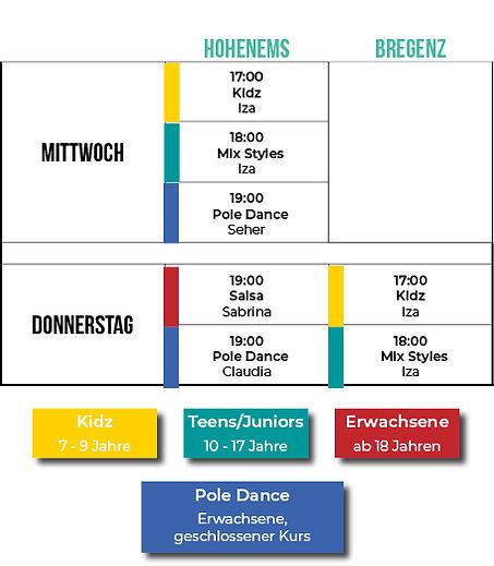210617_Stundenplan_Sommer.jpg