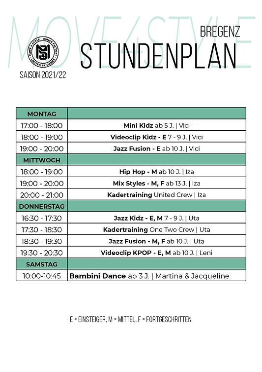 BR_Stundenplan_21_22.png