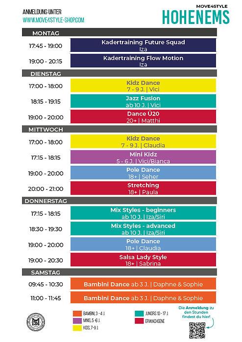 HO_Stundenplan_21.jpg