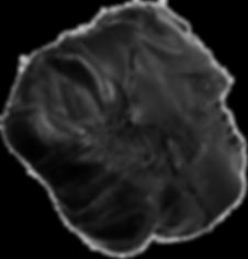 Maske klein.png