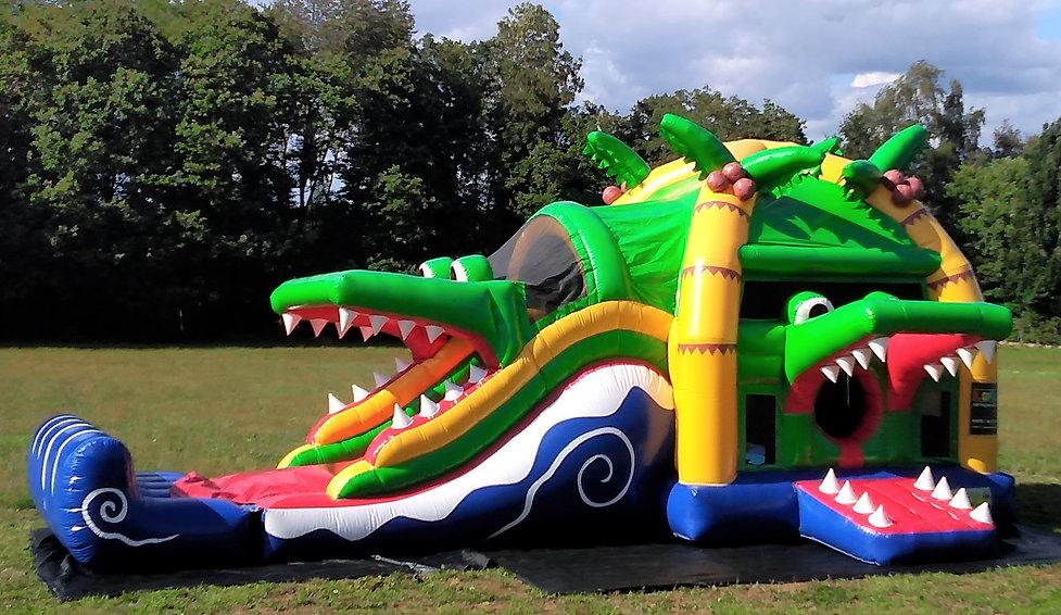 krokodil xl jjj.jpg