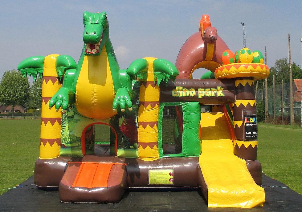 Dino Park 6.jpg