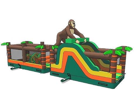 gorilla run 11.jpg