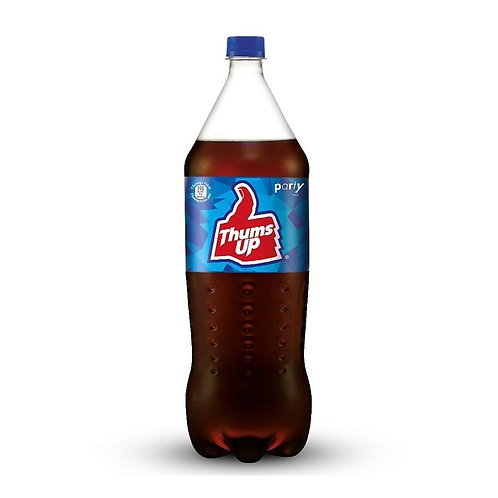 Thums Up 2.25 L