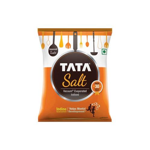 Tata Salt1 kg