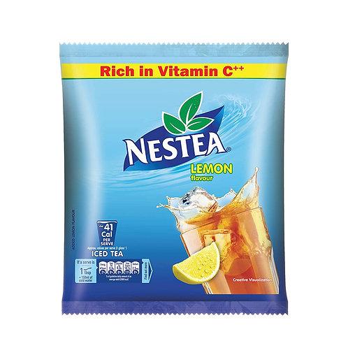 Nestea Ice Tea Lemon, 400 g