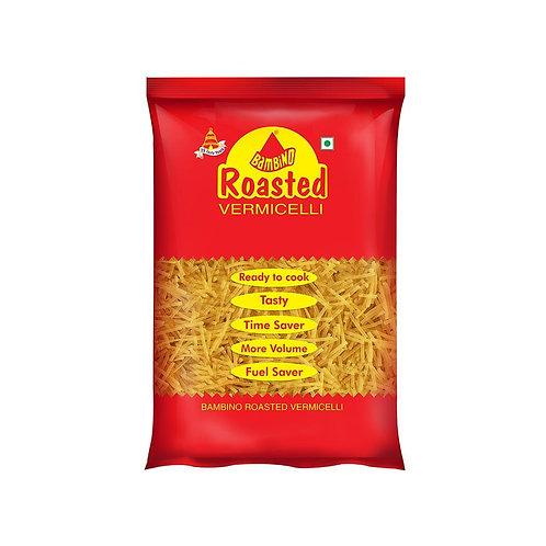 Bambino Roasted Vermicelli 100 g