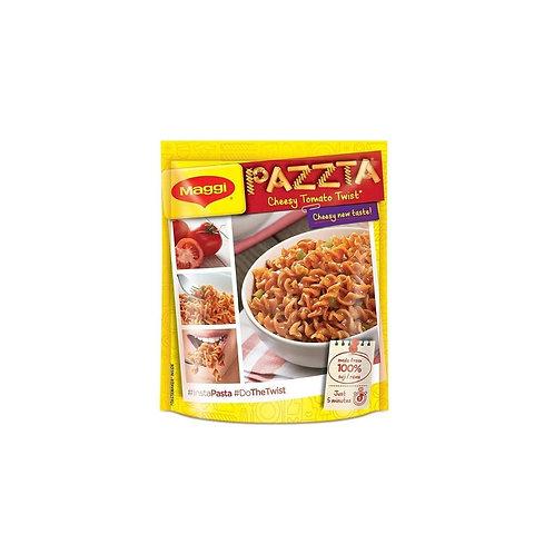 Maggi Pasta Tomato, 64 g